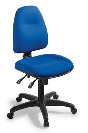 Wide Office Chairs Spectrum 3 Office Chair U2013 Rated To 160 Kg Computer Chairs Nz