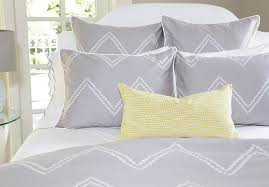 How To Put A Duvet Cover On A Down Comforter How To Make A Bed Crane U0026 Canopy