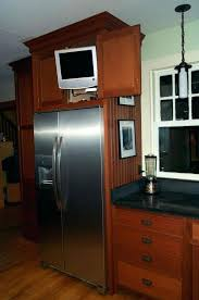 build wall oven cabinet double wall oven cabinet ikea kitchenaid blender rootsrocks club