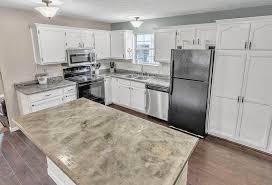 best epoxy paint for kitchen cabinets epoxy kitchen countertops design guide designing idea
