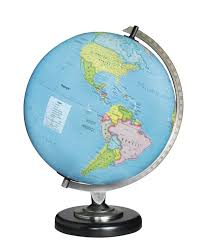 Home Decor World by World Globe Decor Wedding Decor