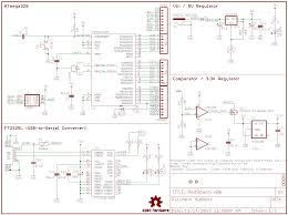 how to read floor plans symbols read a circuit diagram wiring diagram schemes