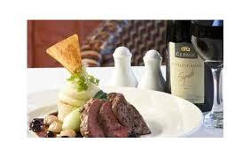cuisines atlas cuisine atlas the restaurant cuisine includes vegetarian dishes and