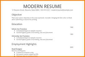 Resume File Download Resume Sample Doc U2013 Inssite