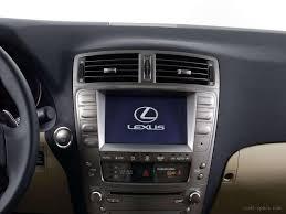 2006 lexus gx470 mpg 2006 lexus is 250 sedan specifications pictures prices