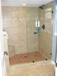 Shower Door Screen Shower Door Screen About Luxurius Decorating Home Ideas D25 With