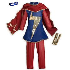 Kkk Halloween Costume Sale Adam Strong Morse Ahstrongmorse Twitter