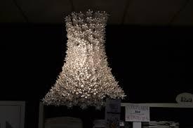 kartell ladari prezzi gallery of kartell illuminazione bloom illuminazione a prezzi