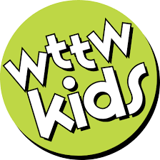 kid s wttw kids wttw chicago public media television and interactive