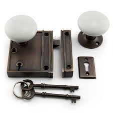 Interior Door Locks Door Hardware Buying Guide