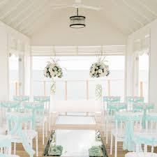 bohemian luxe interiors pearls to a picnic honeymoon aisle society