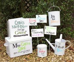 Garden Gift Ideas Garden Design Garden Design With Garden Gift Ideas With Planting