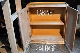 Bench Built Into Wall Creative Storage For Knee Walllemon Grove Blog Lemon Grove Blog