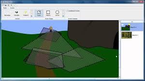 java rpg game maker overview tutorial youtube
