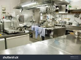 modern kitchen restaurant appealing kitchen restaurant