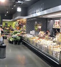 home decor trade magazines boston uncommon grocery headquarters magazine august 2015 mozzarella