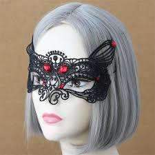 halloween spiders for sale online buy wholesale mask for halloween spider from china mask for