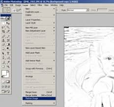 23 best ai u0026g diy coloring pages from digital photos images on