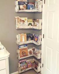 Walmart Bookcases Bookcase Bookcase With Doors Walmart Bookcase Target Australia