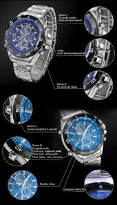 weide dual time wh1103 sport men an end 3 17 2018 11 15 pm