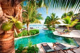 hotel likuliku lagoon fiji thedesignair