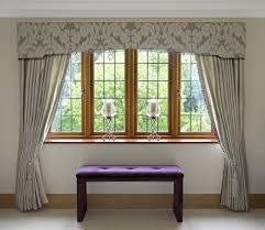 window treatments valances