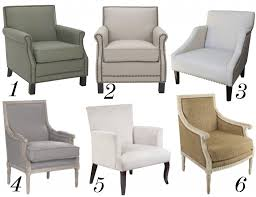 Furniture Armchairs Design Ideas Bedroom Chairs With Accent Fair Bedroom Chair Ideas Home Design