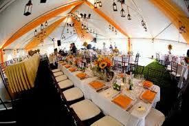 Wedding Tent Decorations Importaaja Wedding Tent Decoration Ideas