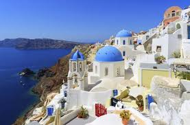 great vacation spots the top vacation destinations