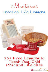 Free Independent Living Skills Worksheets Best 25 Life Skills Lessons Ideas On Pinterest Life Skills