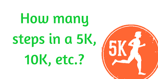 how many steps in a mile solved sparkpeople