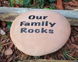 9 best new items from god rocks images on pinterest garden