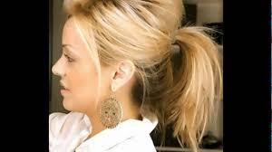 hairstyles with bangs medium length 30 medium length hairstyles with bangs medium length hairstyles