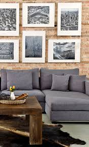 29 best sofas images on pinterest sofas gray sectional and gray