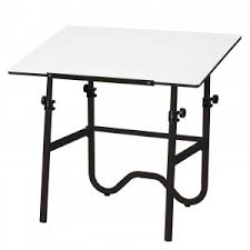 Drafting Table Dc Happy Hour Home Decor Appealing Drafting Table Idea For Your Drafting Table