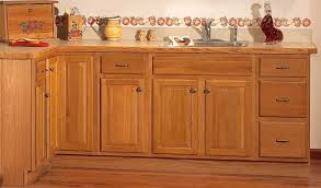 Kitchen Kitchen Sink Base Cabinet On Kitchen Throughout Sink Base - Base cabinet kitchen