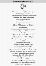 christian wedding invitation wording christian wedding invitation wording to get ideas how to make your