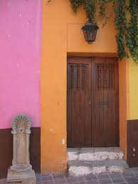 20 best latin doors images on pinterest windows doors and front