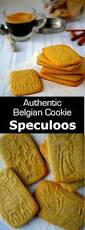 best 25 speculoos recipe ideas on pinterest biscoff biscuits