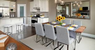 kitchen dining lighting ideas lighting modern dining lights home design ideas and pictures