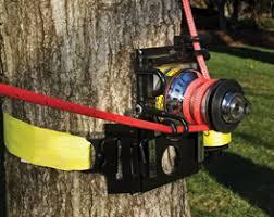 tree rigging equipment rigging gear sherrilltree