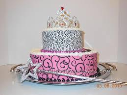 best 25 diva birthday cakes ideas on pinterest paris themed