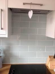 blue kitchen tiles duck egg blue kitchen wall tiles tile designs