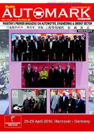 lexus gx olx automark magazine may2016 by mustafa hanif issuu