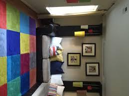 Kids Living Room Boho Chic Living Room Plans One Room Challenge Place Of My Taste