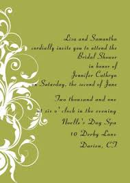wedding invitations for friends wedding invitation for friends from and groom yaseen for