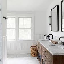Kent Bathroom Vanities by Kent Double Vanity Design Ideas