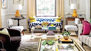 southern living home interiors 9 small space ideas to make your home feel bigger southern