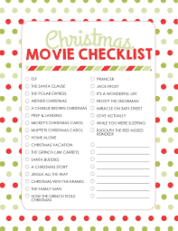 disney quote images disney quote underrated s underrated famous christmas movie quotes