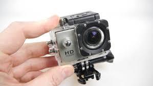 Gopro Sjcam The Best Cams Gopro Vs Sjcam 4000 Vs Polaroid Vs Drift